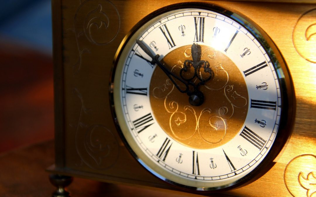 Sekundenschlaf – Viele Sekunden sind auch eine Stunde